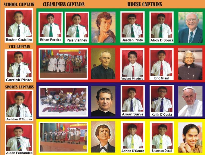 primary-school-captains